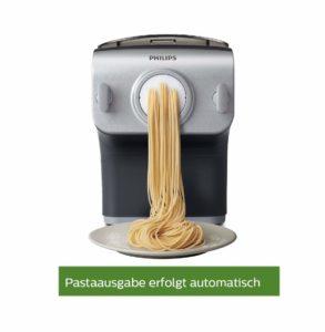 Philips Pastamaker HR2358 im Test ansehen