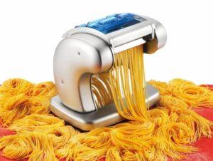 Imperia Pasta Presto 700 im Praxistest vergleichen